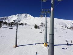 Bansko Ski Resort, Bansko, Bulgaria by Added by: Metodi Baykushev