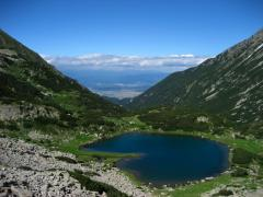 Pirin, Blagoevgrad by Added by: Nikolay Ivanov