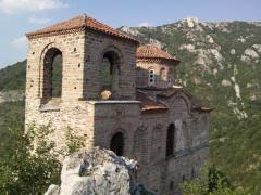 Asenovgrad, Plovdiv by Added by: Ivan Koutzarov